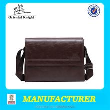 commercial businessman specialized bag at manufacture price