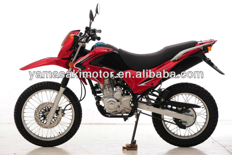 Ym125gys(150cc,200cc) Dirt Bike   Buy Dirt Bike,Cheap Dirt Bike,Motorcycle  Product On Alibaba.com