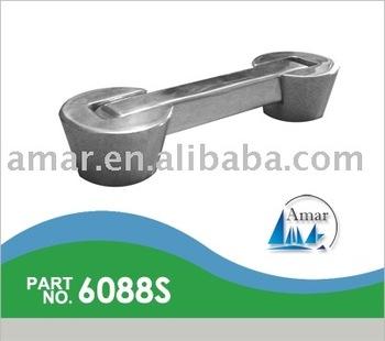 SS transom door hinge 180 degree / marine hardware  sc 1 st  Alibaba & Ss Transom Door Hinge 180 Degree / Marine Hardware - Buy Marine ...