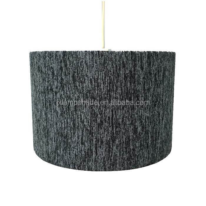 Finden Sie Hohe Qualität Lampenschirmrahmen Hersteller und ...
