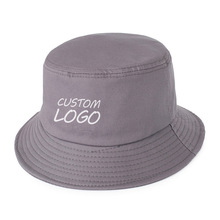 3add18c66f0 China print bucket hat wholesale 🇨🇳 - Alibaba
