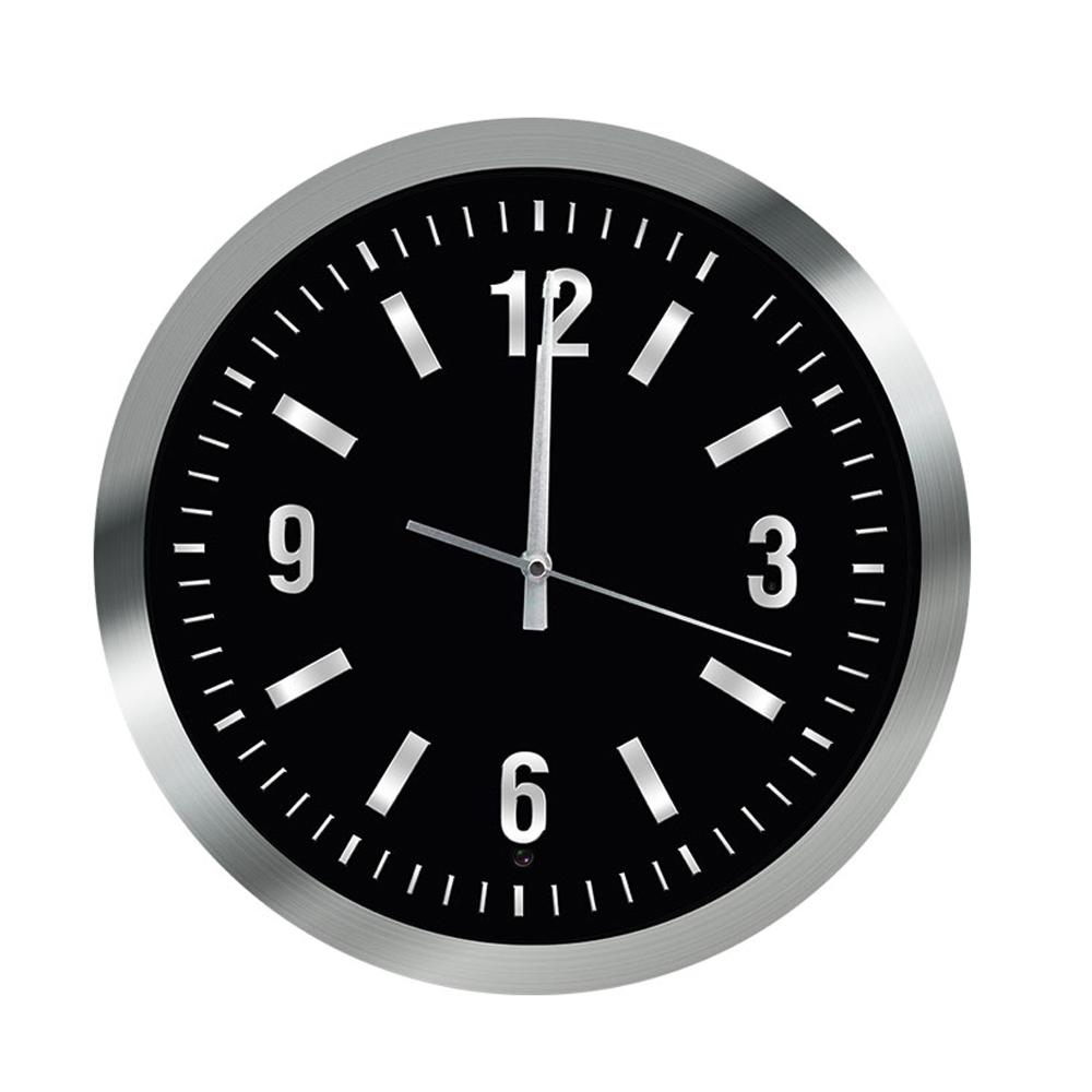 d269ecb56 مصادر شركات تصنيع ساعة حائط مع كاميرا الفيديو وساعة حائط مع كاميرا الفيديو  في Alibaba.com