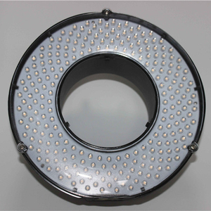Falconeyes Ring Light, Falconeyes Ring Light Suppliers and