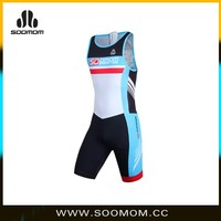 triathlon wetsuit triathlon bike triathlon clothing