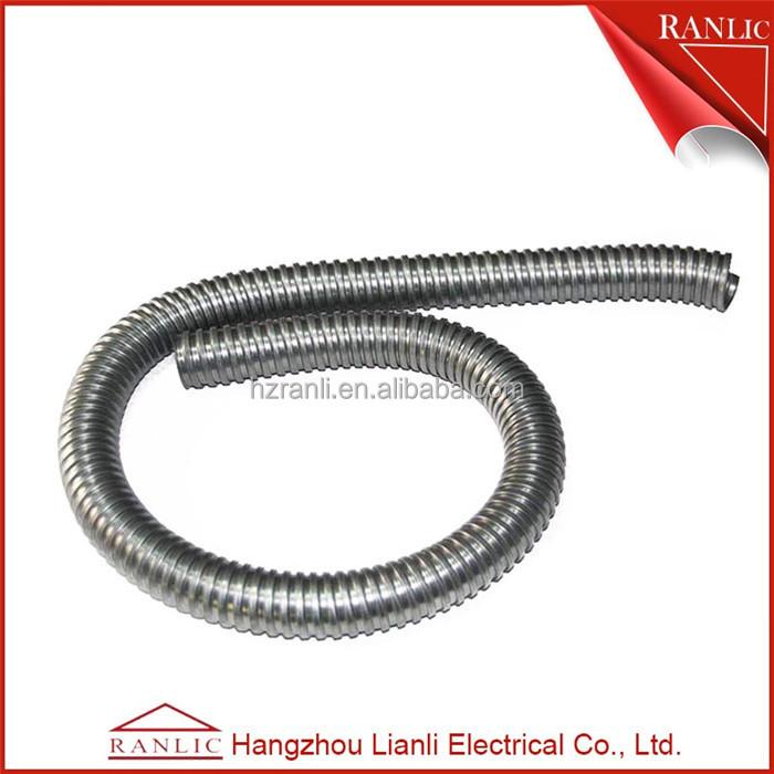 Hochtemperatur Flexible Metall Kabelkanal - Buy Product on Alibaba.com