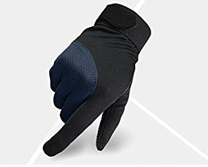 BO Riding gloves/spring/summer/autumn/outdoor sport climbing gloves for men and women/cycling gloves