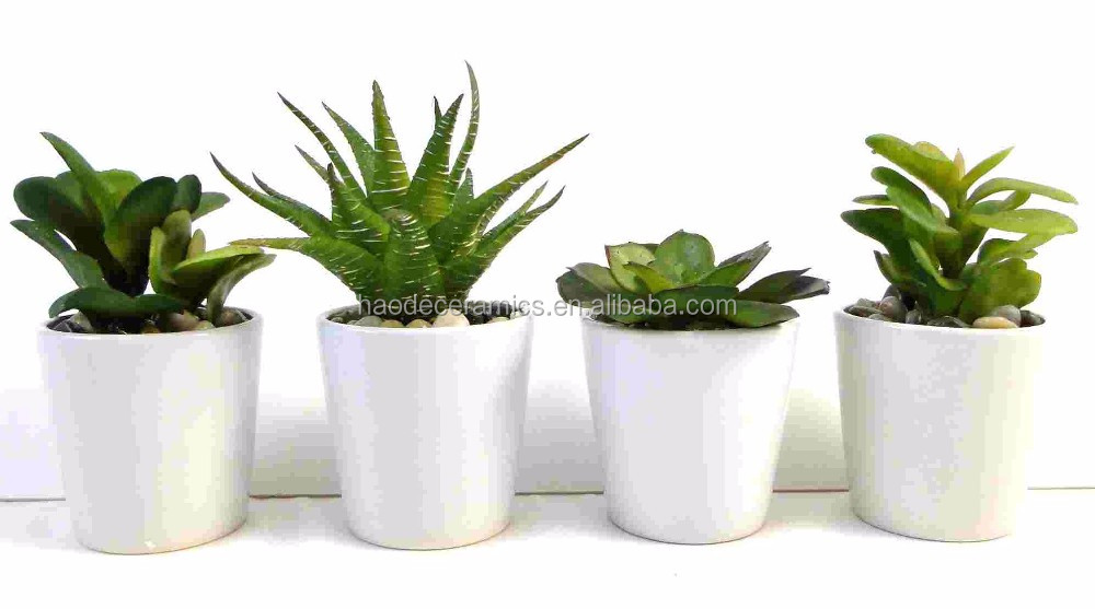 Zibo Haode Ceramics Manufacturer Supply Eco Friendly