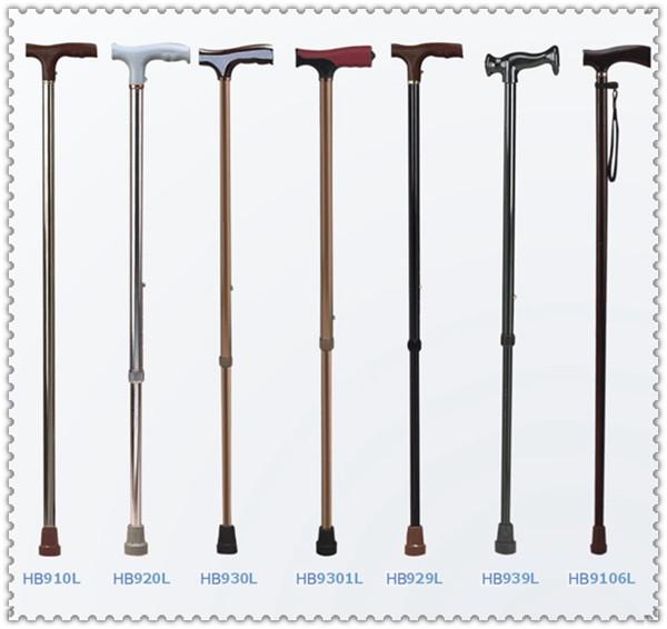 Cane Walking Stick For Older People Elderly Walking Stick