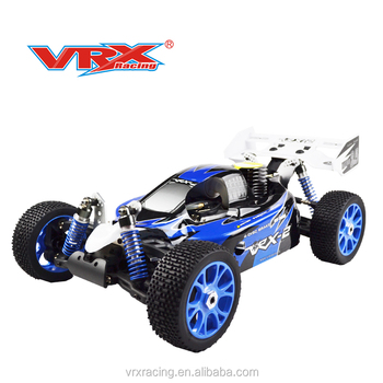 VRX Racing 2 PRO RH802P 1 8 Scale Rc Car Model Buggy High