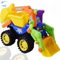 New XFC Baby Kids Engineering Toy Car Model Dump car Dump Truck Toy Car Children Birthday