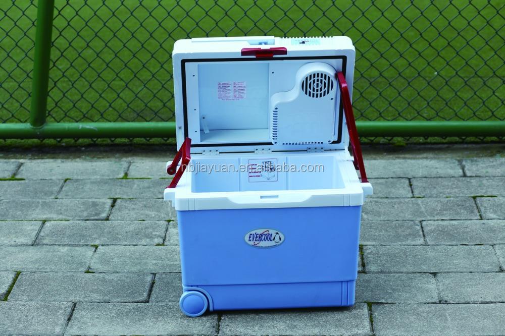 Kühlschrank Box Auto : Kühlschrank fürs auto seite travel