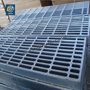ms fountain 25x5 steel grating weight