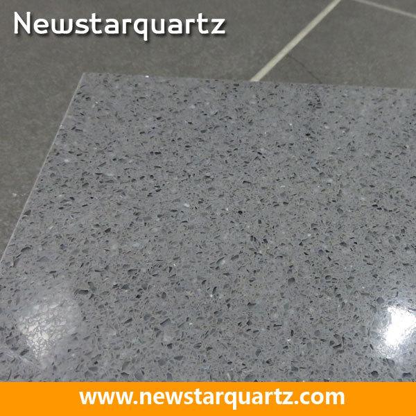 Low Price Tile Flooring Gallery - modern flooring pattern texture