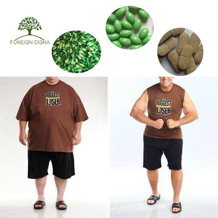 Пример Похудения Мужчина. Лучшие диеты для мужчин: обнять его, а не его живот...