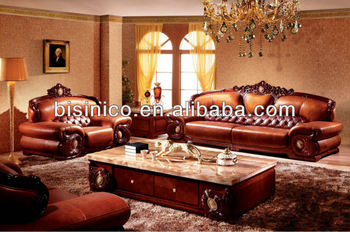 Southeast Asian Furniture,Living Room Wooden Sofa Set,Carved Wood Marble  Top Coffee Table,Leisure Chaise Lounge - Buy Living Room Wooden Sofa ...