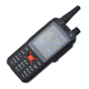 F22 Smartphone With Walkie Talkie Zello PTT 5.0MP Camera Rugged Home Phone