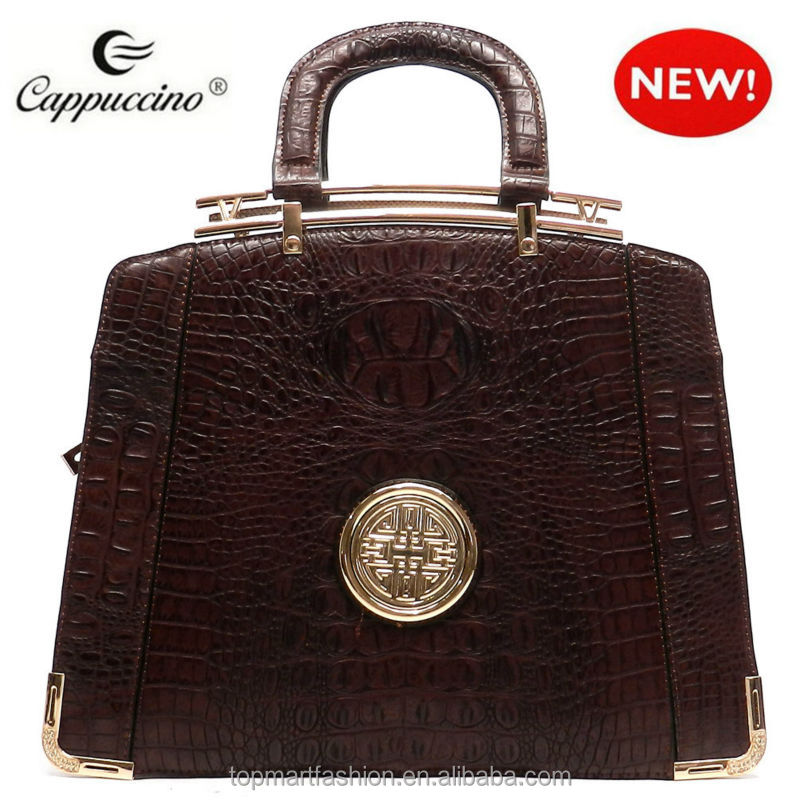 ce2756f59cab Branded Leather Bags For Ladies