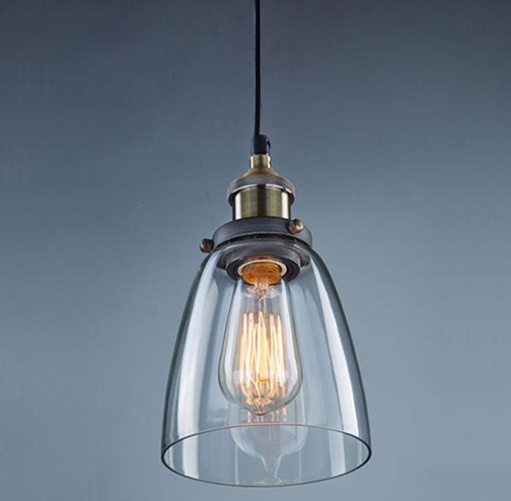 cloche lumi re ampoules promotion achetez des cloche lumi re ampoules promotionnels sur. Black Bedroom Furniture Sets. Home Design Ideas