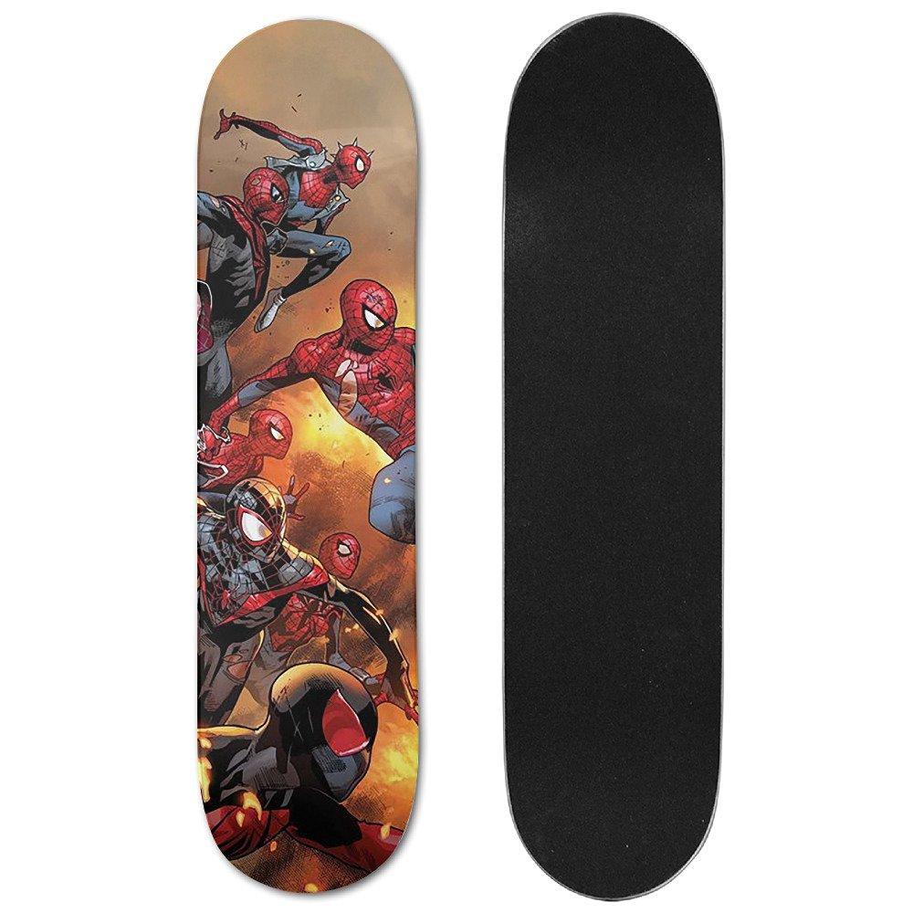 Cheap Custom Skateboard Decks Graphic, find Custom Skateboard Decks