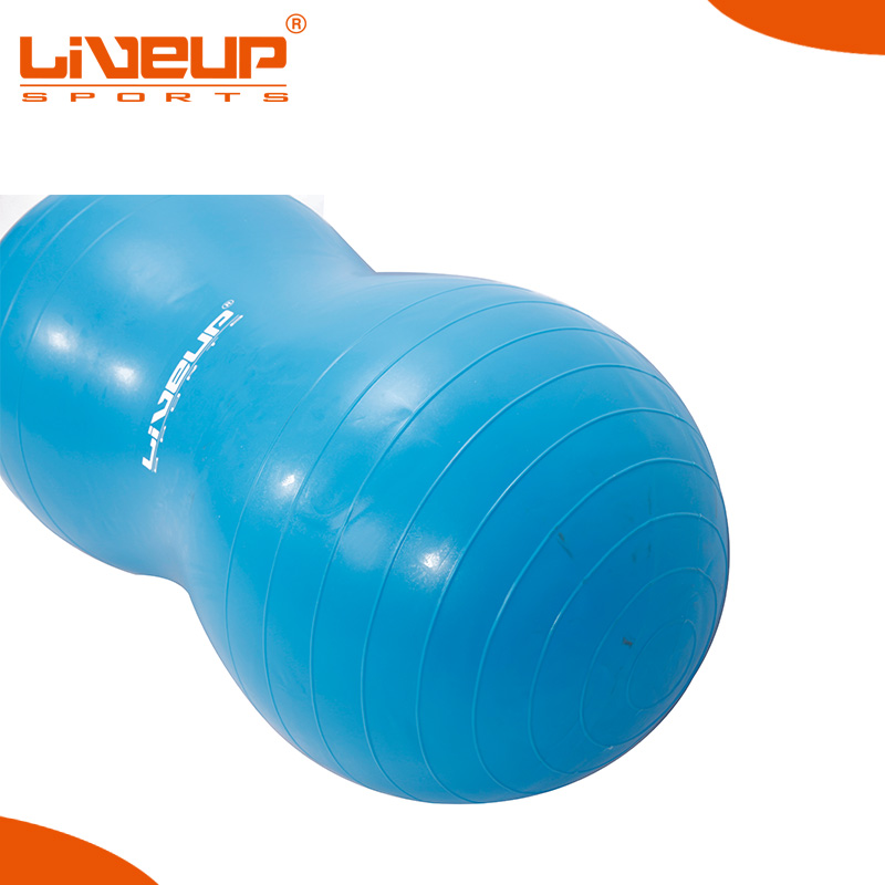 Contact Supplier I'm Away mini peanut ball gym