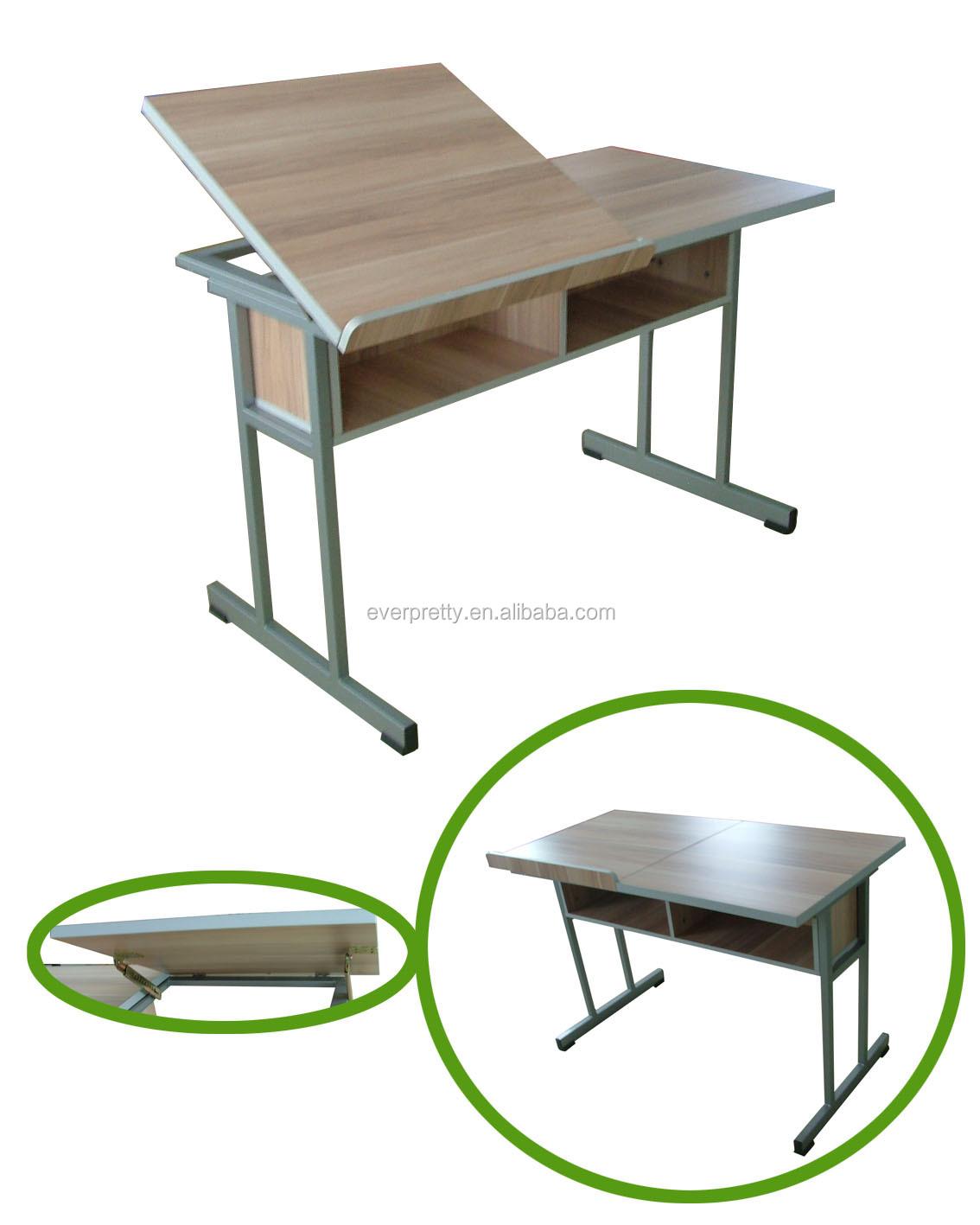 commerciale tavoli da disegno,disegno scuola banchi di scuola ... - Tavolo Da Disegno Per Bambini