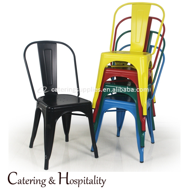 Cafe Chairs Metal  Cafe Chairs Metal Suppliers and Manufacturers at  Alibaba comCafe Chairs Metal  Cafe Chairs Metal Suppliers and Manufacturers  . Plastic Bistro Chairs Wholesale. Home Design Ideas