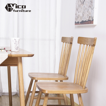 Made In China Berühmte Design Holz Stuhl Tisch Gesetzt Master Design ...