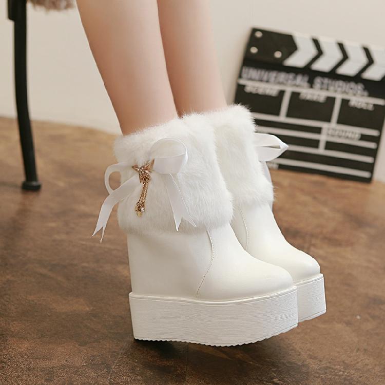 Whites Snow Boots Boot Ri