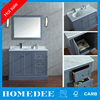 high end modern bathroom furniture