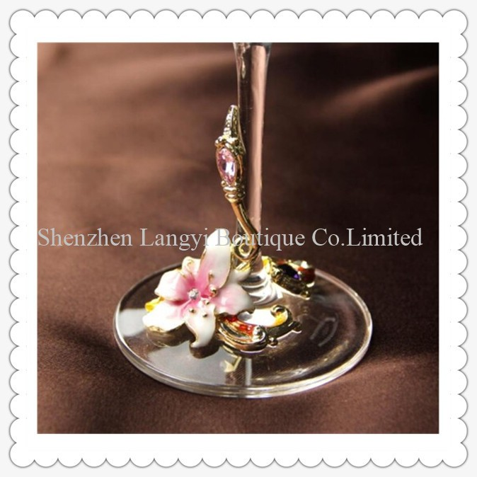 ... suitable for business gifts, household adornment, Wedding gift and