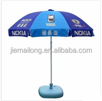 Beach Umbrella Garden Patio Parts
