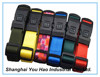 Travel Luggage Suitcase Secure Safe Packing Polyester Durable Belt Strap