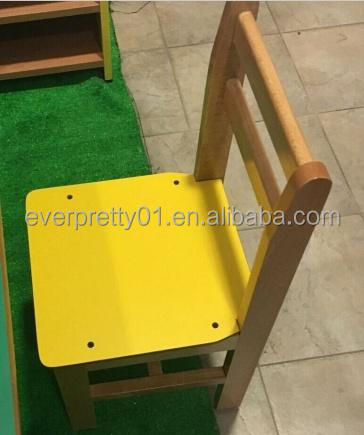 lebanon furniture lebanon furniture suppliers and manufacturers at