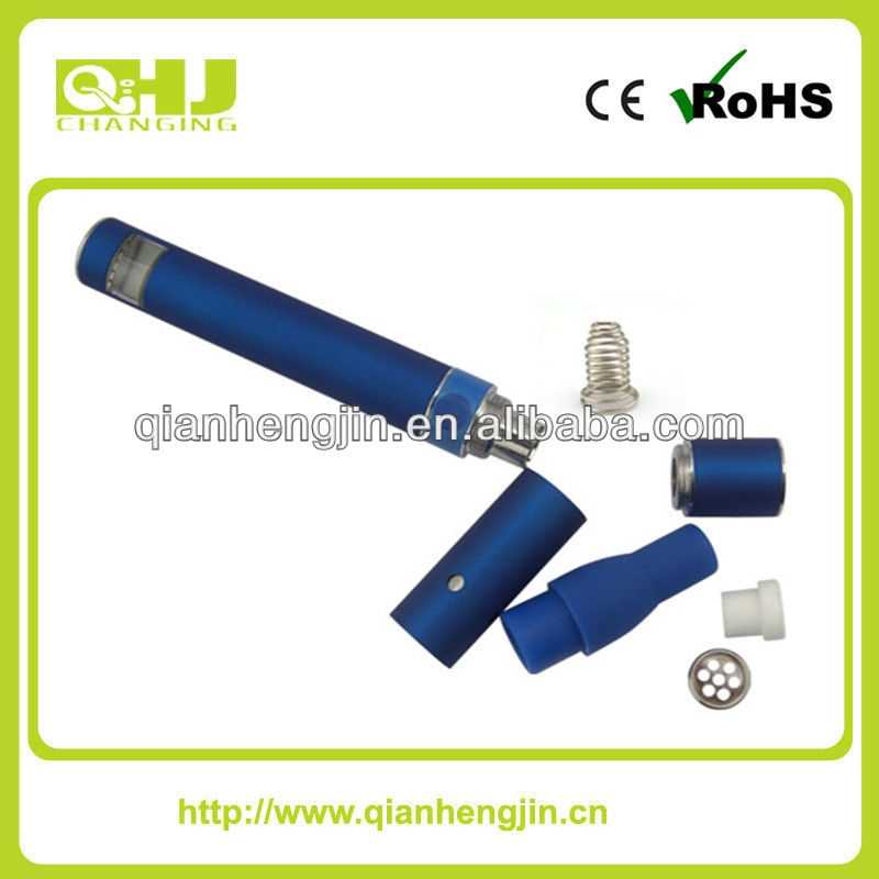 Wholesale with high quality competitive dry herb vapor dmt pen