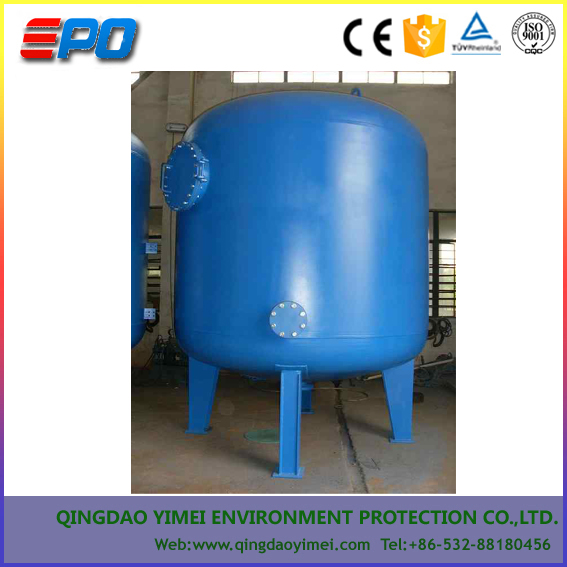 Water Filtering Equipment 66