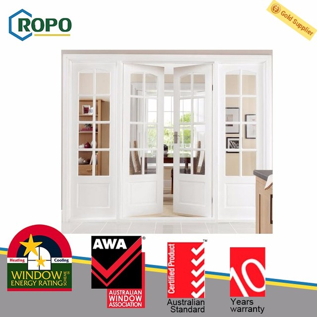 China Door In Garage Door Wholesale Alibaba