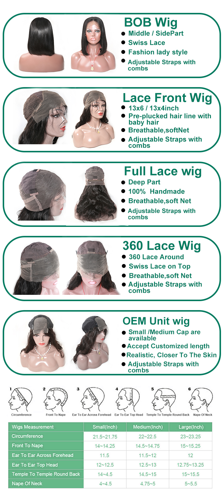 JcXBL Factory 613 Virgin Hair Lace Front Wigs,wholesale 613 13x6 lace front wig,613 cuticle aligned virgin HD lace wig for women