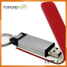 Bluedio Interface 3 Usb stick for promotion Pen drive card