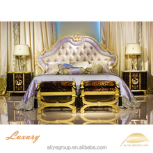 White And Gold Bedroom Furniture, White And Gold Bedroom Furniture ...