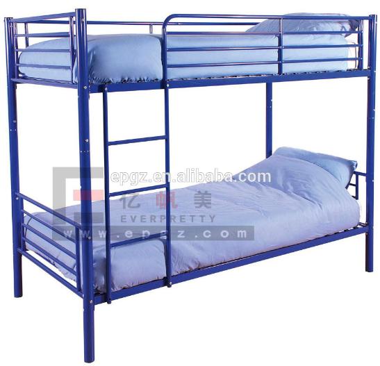 twin bed waterproof mattress pads
