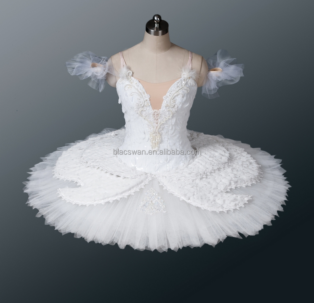 2015 new arrival classical white swan lake ballet tutu. Black Bedroom Furniture Sets. Home Design Ideas