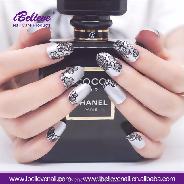 nail polish applique-Source quality nail polish applique from Global ...