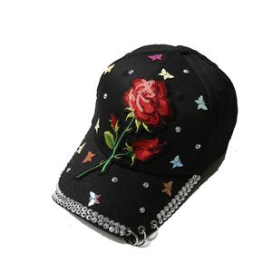 China flower cap wholesale 🇨🇳 - Alibaba 797987569b40