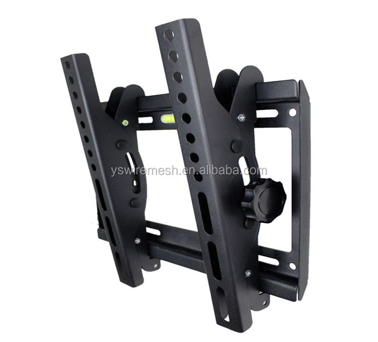 swivel wall mount brackets flat screen tv cheetah mounts aptmm2b bracket instructions new heavy duty led plasma tilt