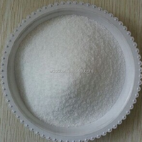 Hot sell best quality antiscalant water treatment chemicals price