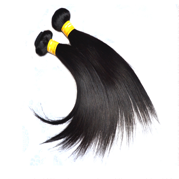Silky and soft wholesale international hair company