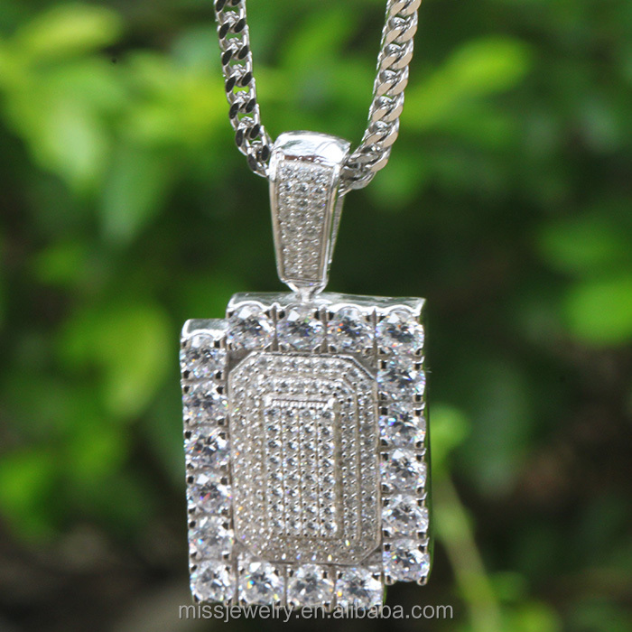 Hip hop pendant saudi gold jewelry pendants view gold jewelry miss hip hop pendant saudi gold jewelry pendants view gold jewelry miss jewelry product details from guangzhou miss jewelry co ltd on alibaba aloadofball