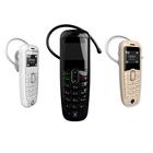 Sim Mobile Phone Smallest Single Sim Mobile Phone With Voice Changer A20 Mini Phone Mobile