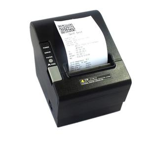 Pos 80 C Printer Drivers, Pos 80 C Printer Drivers Suppliers and