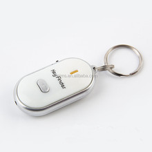 Hot jual alarm whistle key <span class=keywords><strong>finder</strong></span> keychain